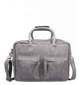 Cowboysbag Cowboysbag - The Bag - Grey