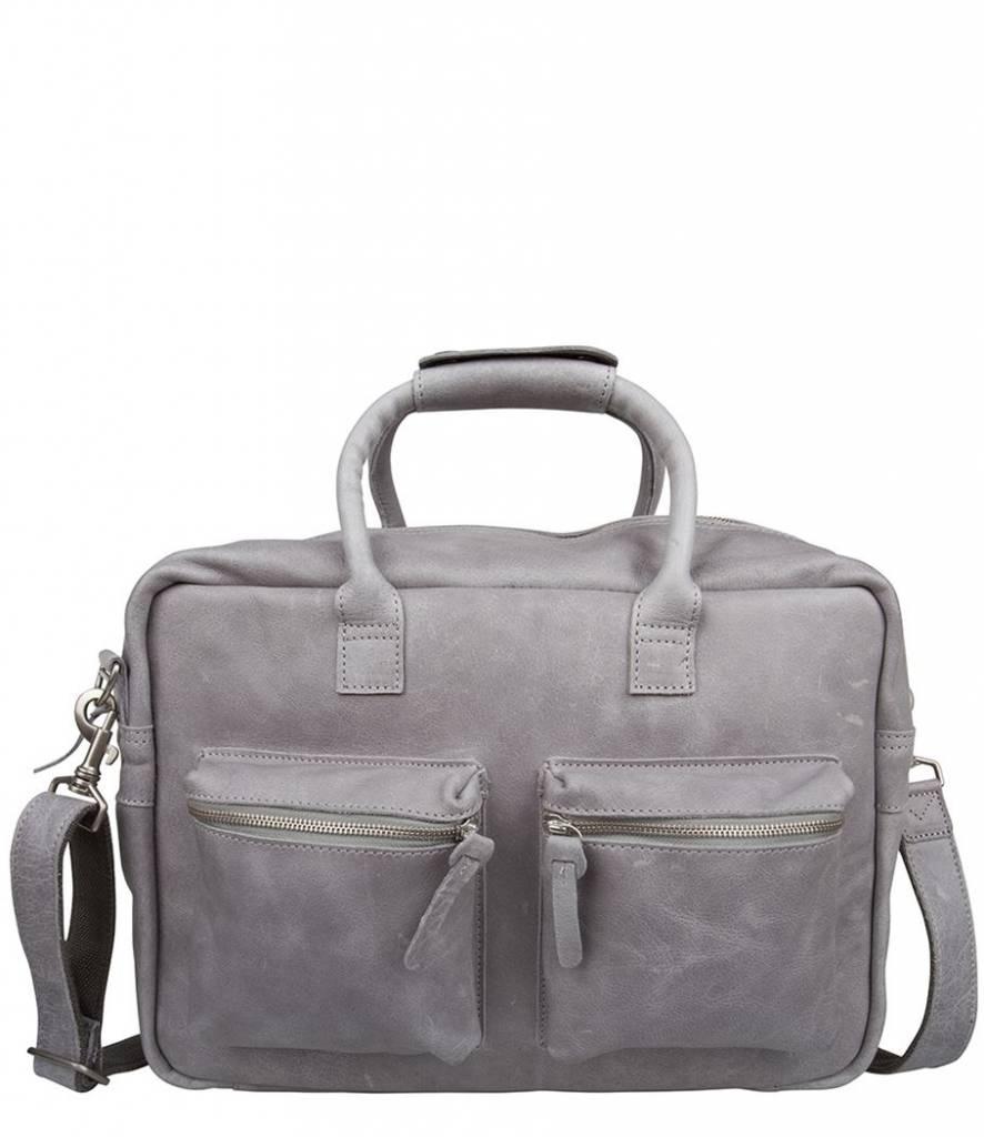 Cowboysbag Cowboysbag - The Bag - Grey