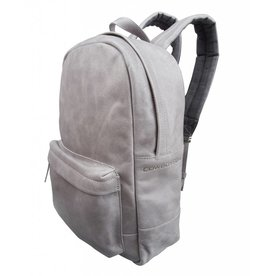 Cowboysbag Cowboysbag - Bag Brecon - Grey