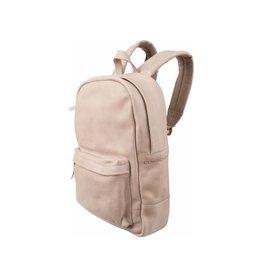 Cowboysbag Cowboysbag - Bag Brecon - Sand
