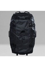 "The North Face The North Face Rolling Thunder 36"" Large TNF Black"