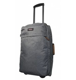 Eastpak Eastpak Traf'ik 65 - medium reistrolley - Cambase
