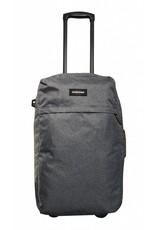 Eastpak Eastpak Traf'ik 65 - medium reistrolley - Cambase