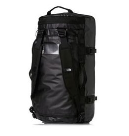 The North Face The North Face Base Camp Duffel L TNF Black