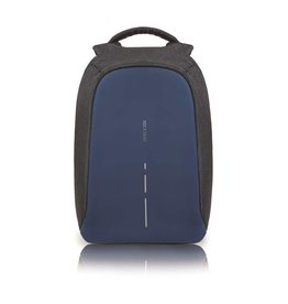 XD Design XD Design Bobby Compact Anti Diefstal Rugzak - Driver Blue