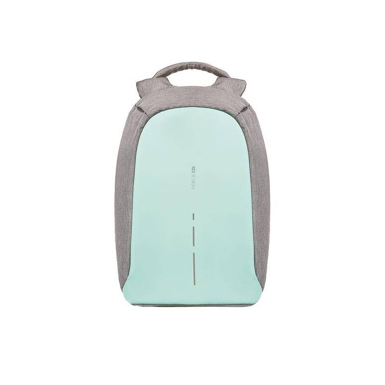 XD Design XD Design Bobby Compact Anti Diefstal Rugzak - Mint Green