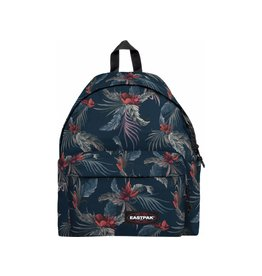 Eastpak Eastpak Padded Pak'r Red Brize