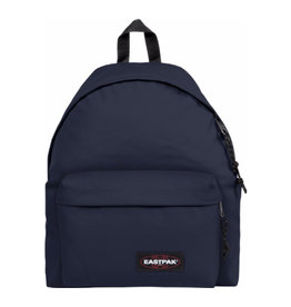 Eastpak Eastpak Padded Pak'r Traditional Navy