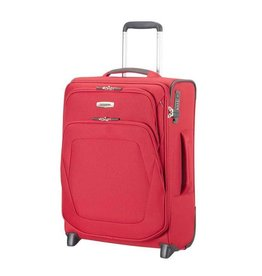 Samsonite Samsonite Spark SNG Upright 55/20 exp rood