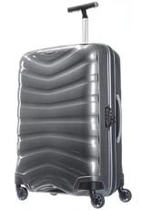 Samsonite Samsonite Firelite Spinner 69 Eclipse Grey  Curv lichtgewicht reiskoffer