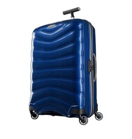Samsonite Samsonite Firelite Spinner 81 Deep Blue