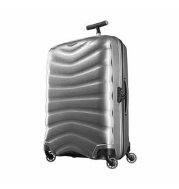 Samsonite Samsonite Firelite Spinner 81 Eclipse Grey
