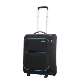 American Tourister American Tourister Sunbeam Upright 55 After Dark