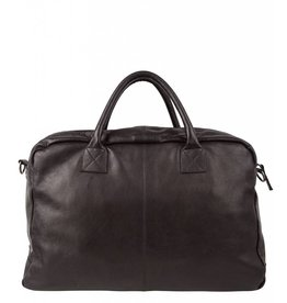 Cowboysbag Cowboysbag  - Bag Cantwell - Black