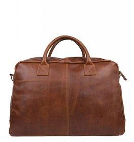 Cowboysbag Cowboysbag  - Bag Cantwell - Cognac