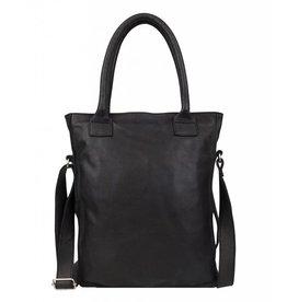 Cowboysbag Cowboysbag - Bag Dover - Black