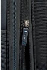 Samsonite Samsonite Spectrolite Laptop Rugzak 16 inch uitbreidbaar zwart zakelijke expandable laptoprugtas