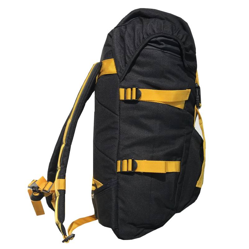 Everest Everest Raven 35 - Backpack - Black