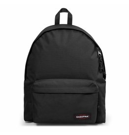 Eastpak Eastpak Padded Pak'r XL Black schooltas met laptopvak