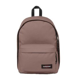 Eastpak Eastpak Out Of Office Classic Nude