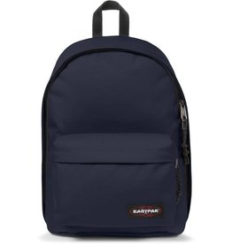 Eastpak Eastpak Out Of Office Traditional Nav