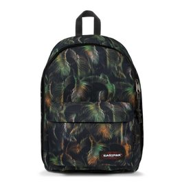 Eastpak Eastpak Out Of Office Brize Leaf
