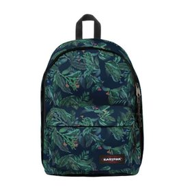 Eastpak Eastpak Out Of Office Green Brize