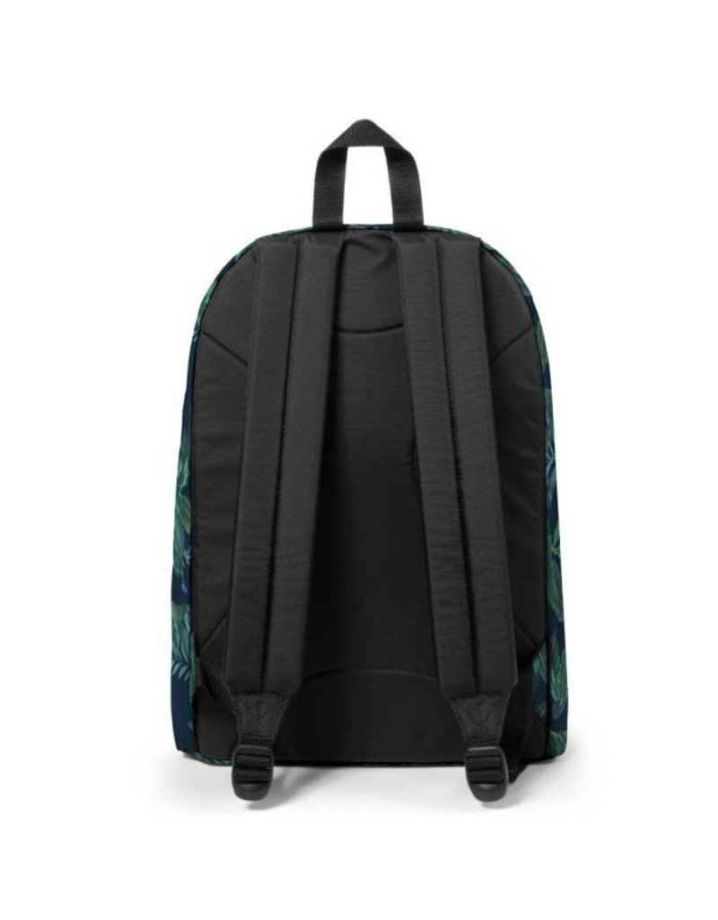 Eastpak Eastpak Out Of Office Brize Bare 15 inch laptop rugtas van Eastpak schooltas