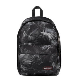 Eastpak Eastpak Out Of Office Brize Bare