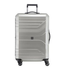 Titan Titan Prior Zip trolley L Ice Silver