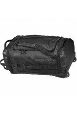 Eagle Creek Eagle Creek Cargo Hauler Rolling Duffel 120L black