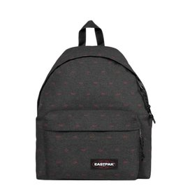 Eastpak Eastpak Padded Pak'r Little Fish