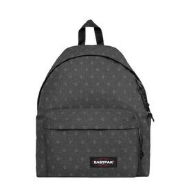 Eastpak Eastpak Padded Pak'r Little Anchor