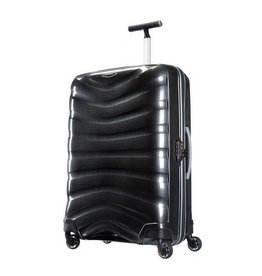 Samsonite Samsonite Firelite Spinner 69 Charcoal
