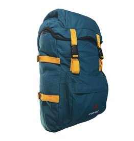 Everest Everest Raven 35 - Backpack - Azure