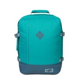 Cabinzero Cabinzero Classic 44L - handbagage rugzak - Boracay Blue