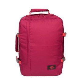 Cabinzero Cabinzero Classic 44L - handbagage rugzak - Jaipur Pink