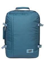 Cabinzero Cabinzero Classic 36L - handbagage rugzak - Aruba Blue