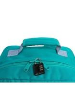 Cabinzero Cabinzero Classic 36L - handbagage rugzak - Boracay Blue