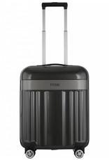 Titan Titan Spotlight Flash - 55 cm - Anthracite - handbagagetrolley