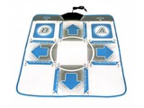 Wii Dancemat (MayFlash)