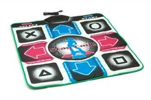 PC USB Dancemat (Stay Cool model)