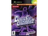 Dancing Stage Unleashed 2 (Xbox1 Dance Game)
