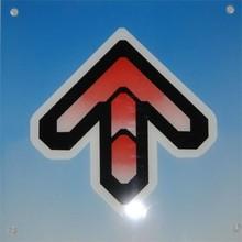 Replacement Arrow RED (voor FitPro en FitPro Arcade)