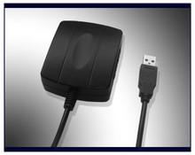 SNES Controller Adapter voor PC USB (2x SNES controller op de PC USB)