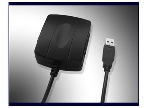 SNES Controller Adapter für PC USB (2x SNES controller zu PC USB)