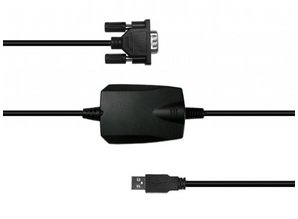 Replacement Control Box - small - PC USB