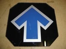 BlueShark Arrow (used, but in good order)