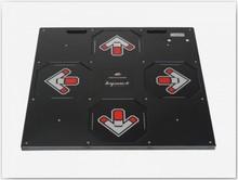 Impact Arcade Dance Platform