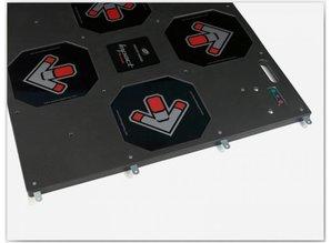 Impact Arcade Dance Platform (Positive Gaming)